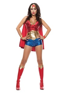 womens-wonder-lady-costume